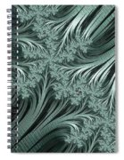 Have You Ever Seen.. Spiral Notebook
