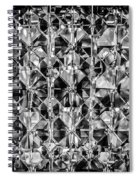In-depth Spiral Notebook