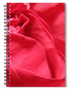 Love Layers Spiral Notebook