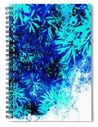 Nature 11018 Spiral Notebook