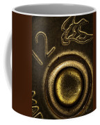 12 Gauge Shotgun Shell Coffee Mug