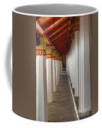 Allee Coffee Mug