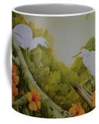 Aloha Kakahiaka Coffee Mug