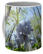 Bluebells Coffee Mug