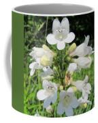 Breadtonge Coffee Mug