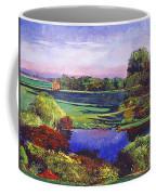Country View Estate Coffee Mug