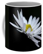 Daisy 4 Coffee Mug