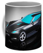 Ferrari 15 Coffee Mug