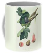 - Fico Fetifero And Fico Dell Osso Coffee Mug
