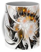 Ignition Coffee Mug