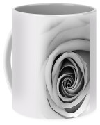 Mesmerizing  Coffee Mug
