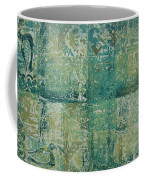 Mesopotamia Coffee Mug
