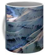 Painted Hills 7 Coffee Mug