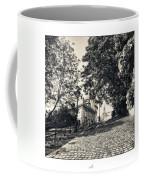 Paris - Sacre-coeur  Coffee Mug