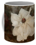 Perennial Gardens - Fall #02 Coffee Mug