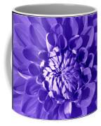 Pretty In Magenta Coffee Mug