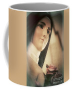 St. Therese Coffee Mug