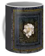 The Intoxicating Fragrance Of Love Coffee Mug