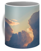 Thunder Struck Coffee Mug