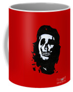 Che Of The Dead Coffee Mug
