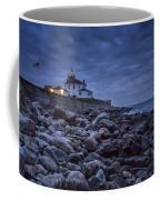006a Coffee Mug