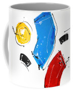 010222 Coffee Mug