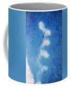 0107 - Air Show - Lux Coffee Mug