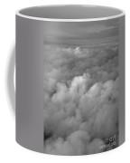 0120201206 Coffee Mug