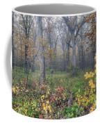 0133 Misty Meadow 2 Coffee Mug