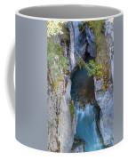 0147 Marble Canyon Coffee Mug
