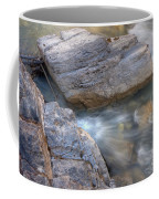 0180 Marble Canyon 2 Coffee Mug