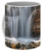0189 Tangle Creek Falls 10 Coffee Mug