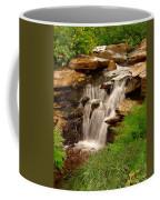 0199 Coffee Mug