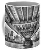 0308 Pittsburgh 5 Coffee Mug