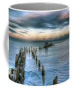 0411 Lake Michigan Coffee Mug