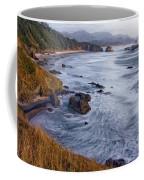 0412 Indian Beach  Coffee Mug