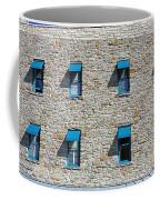 0547 Windows Coffee Mug