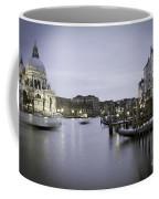 0696 Venice Italy Coffee Mug