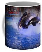 0678 Coffee Mug