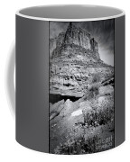 0715 Guardian Of Canyonland Coffee Mug