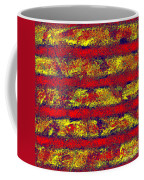0759 Abstract Thought Coffee Mug