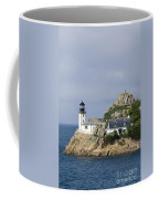 080710p038 Coffee Mug