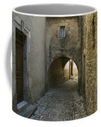 080720p012 Coffee Mug