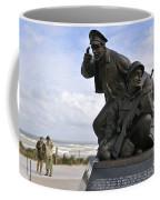 080911p172 Coffee Mug
