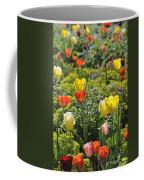 090811p129 Coffee Mug