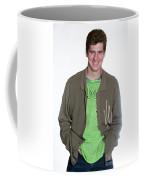 03 Coffee Mug