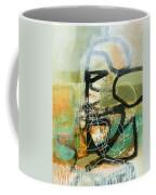 1/100 Coffee Mug