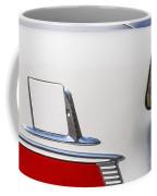 1955 Belair Coffee Mug