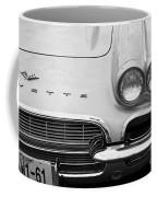 1961 Vette Coffee Mug