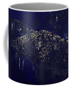 2011 011 Bratunac Coffee Mug